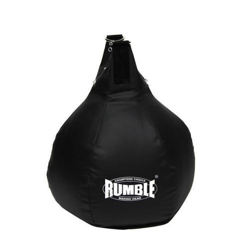 Productafbeelding voor 'Rumble maïsbal'