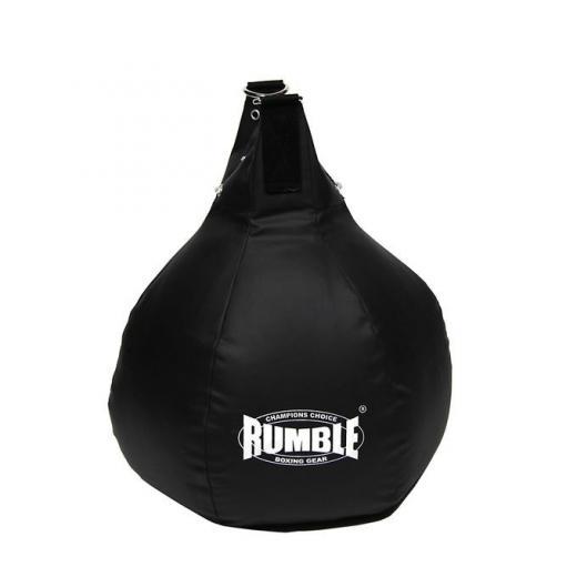 Rumble_maisbal_zwart_main
