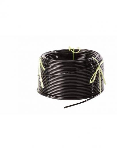 lifemaxx_lmx55100_cable_55mm_bundle_100m