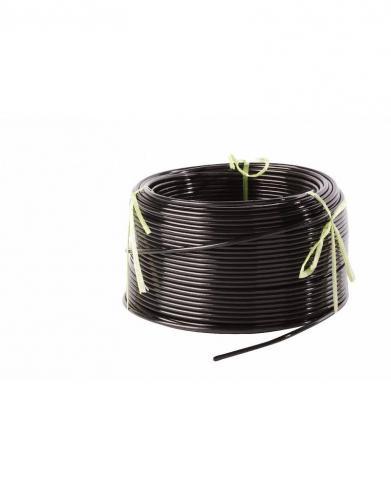 Productafbeelding voor 'Lifemaxx Kabel 5,5mm/250m'