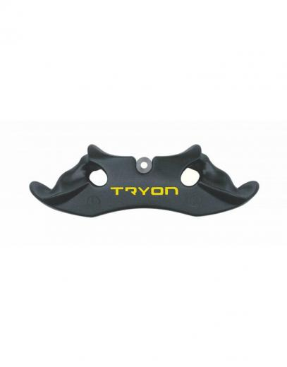 Tryon_single_triceps_bar_main
