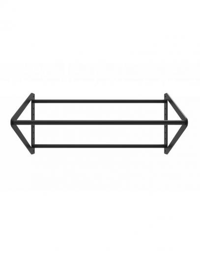 crossmaxx_lmx1726_crossmaxx_110cm_triangle_beam_front
