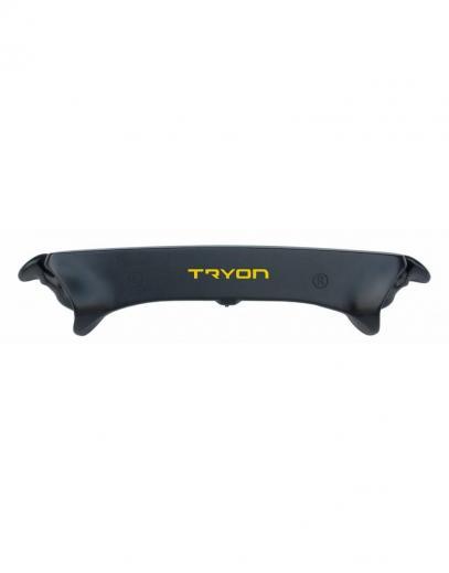 Tryon_biceps_bar_main