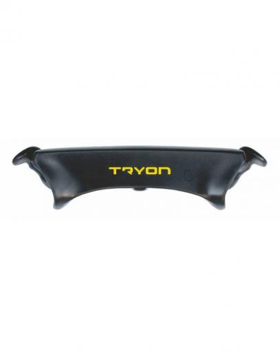 Tryon_narrow_biceps_bar_main