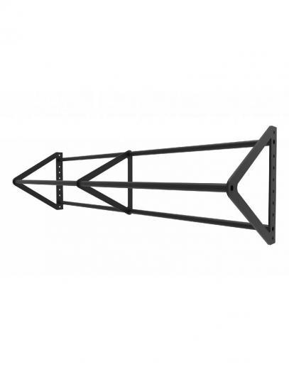 crossmaxx_lmx1727_crossmaxx_180cm_triangle_beam_main