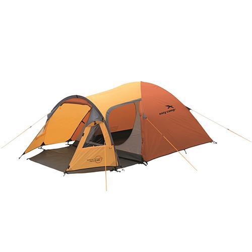 EasyCamp Corona 300 (Oranje) kopen? Lees eerst dit