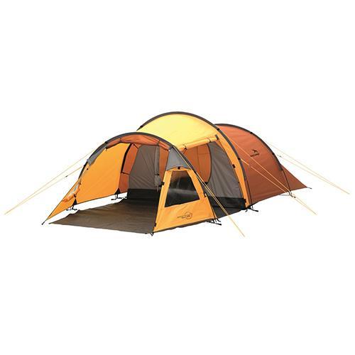 EasyCamp Spirit 300 – Oranje kopen? Lees eerst dit