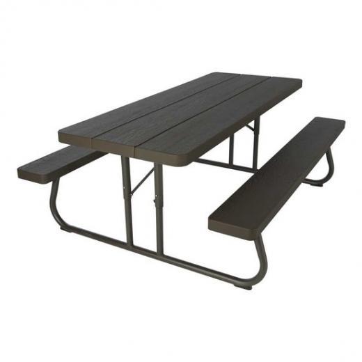 Lifetime_opvouwbare_picknicktafel_main