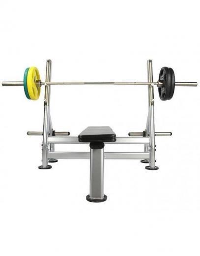 lifemaxx_lmx1052_olympic_press_bench_silver_2
