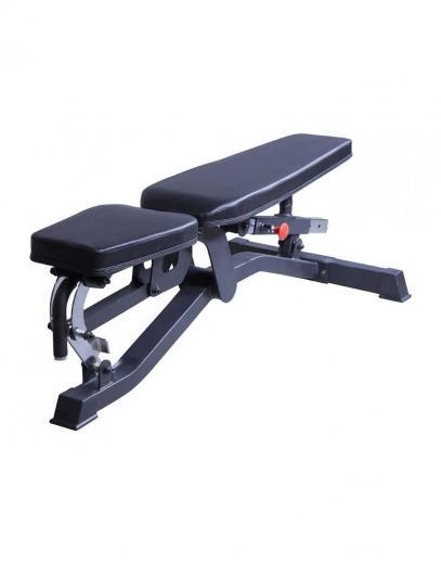 lifemaxx_lmx1055_adjustable_bench_black