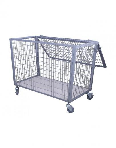 lifemaxx_lmx1247_storage_cart_silver