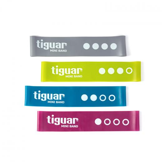 tiguar_mini_bands_main