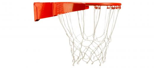 New_Port_basketbalring_met_veer
