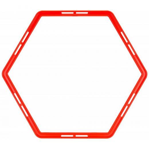 Avento_Hexagoon_trainingsframe_1