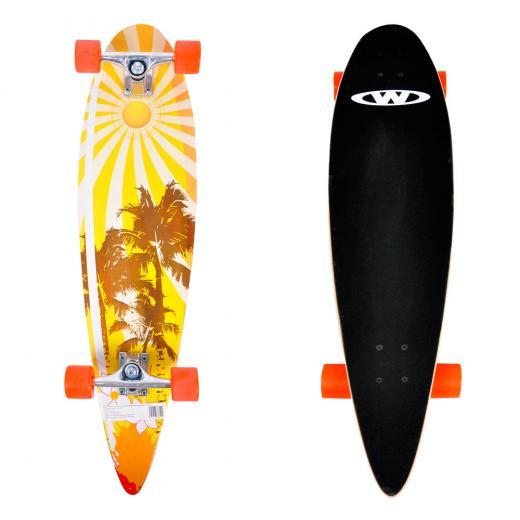 WORKER_SurfBay_Longboard