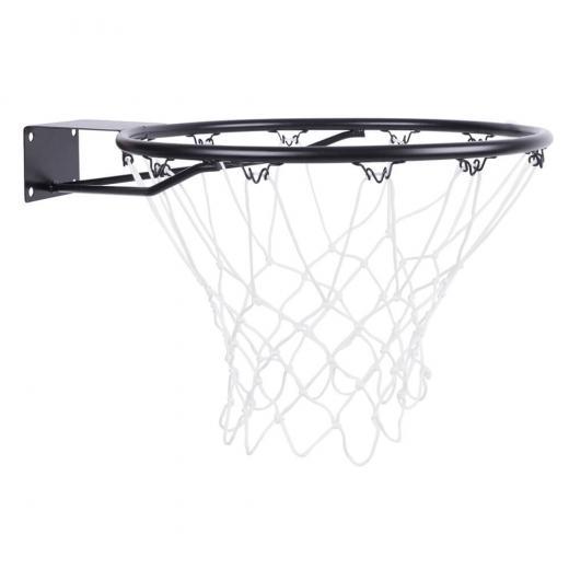 Insportline_basketbalring_1