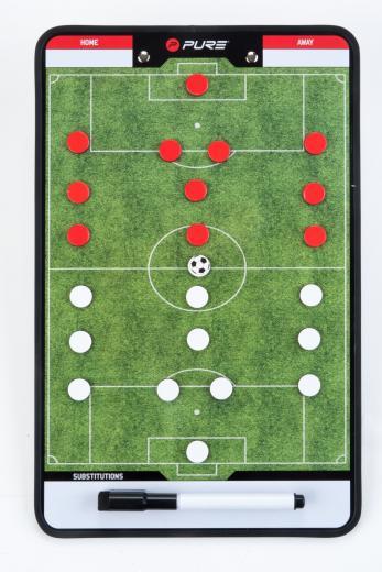 Pure2improve_voetbal_coachboard_main