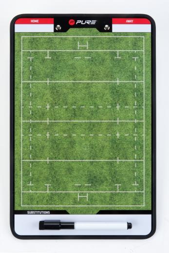 Pure2improve_rugby_coachboard_main