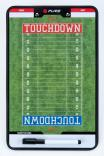 Pure2Improve_American_football_coachboard_1