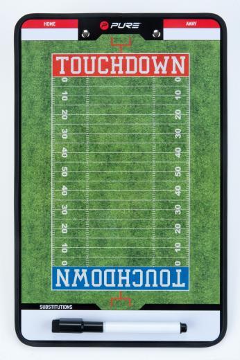 Pure2Improve_American_football_coachboard_1