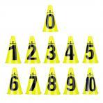 Plastic_Cones_inSPORTline_Numeric_23cm
