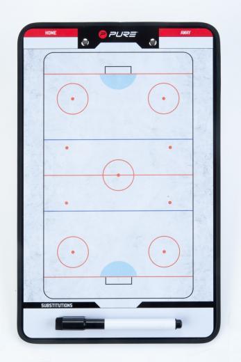 Pure2improve_icehockey_coachboard_main