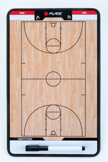Pure2Improve_basketbal_coachbord_1