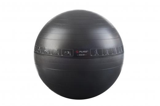 Pure2Improve_trainer_gymball_65_cm_1_compressor