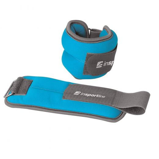Neoprene_Wrist_and_Ankle_Weights_inSPORTline_Lastry_2x1_5_kg