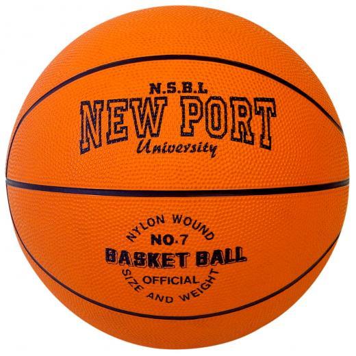 Basketbal_newport_maiun