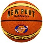 Athetlitcs_basketbal_newport_main