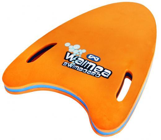 Waimea_zwemplank_oranje_main