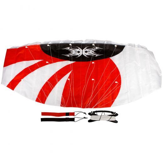 Airow_parachute_grial_main
