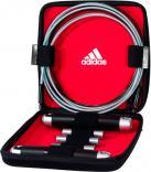 Adidas_luxe_springtouw_set_1