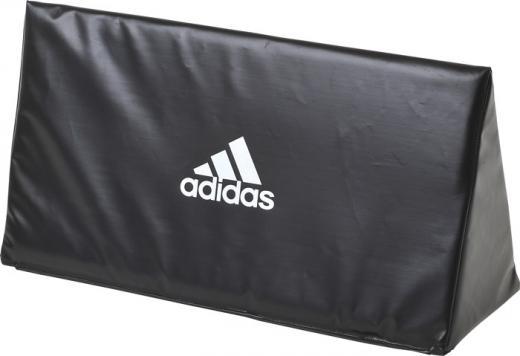Adidas_horde_1