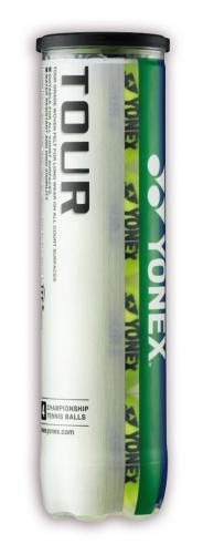 Yonex TB-TR3 Tour 4st.
