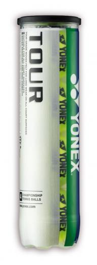 Yonex_tennis_ballen_4_stuks