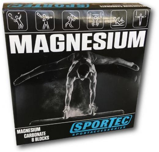 Sportec_magnesiumblokken