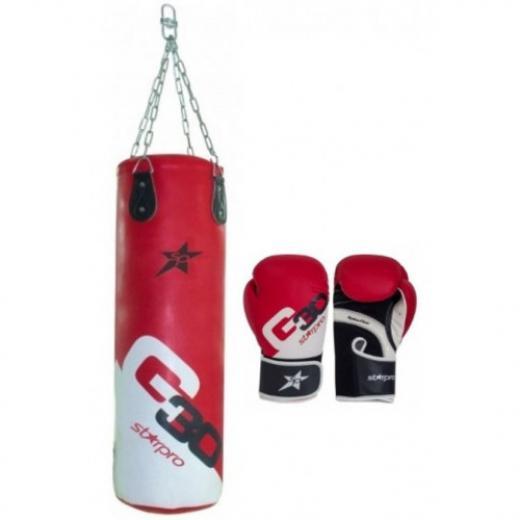Starpro_G30_training_boxing_set_1