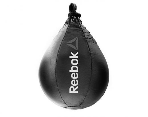 Reebok_combat_boksbal_1