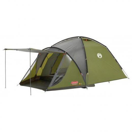 Coleman_hayden_3_tent_1