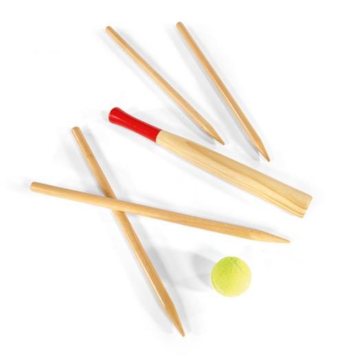Plum_honkbal_spel_1