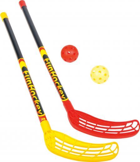 Bandito_hockey_sticks_1