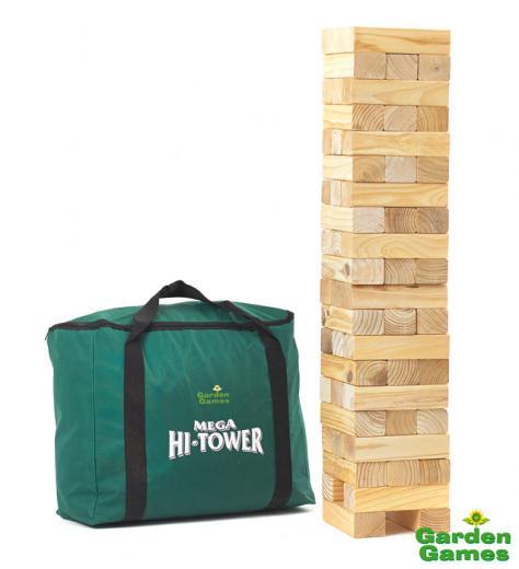 Garden_Games_mega_hi_tower_1