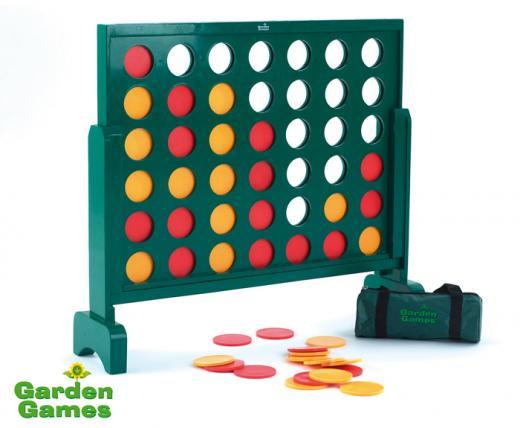 Garden_Games_4_op_een_rij_1