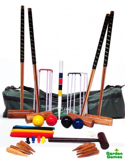 Garden_Games_croquet_longworth_1