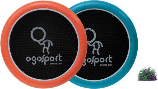 Ogo_sport_disk_set_1