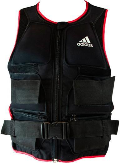 Adidas_gewichtsvest_10_kg_1