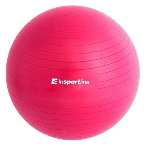 Productafbeelding voor 'Insportline Gymbal COMFORT bal (85 cm)'