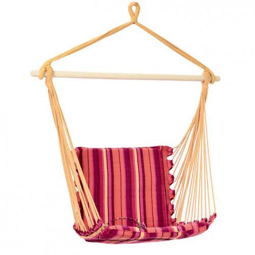 Productafbeelding voor 'Amazonas hangstoel BELIZE (1 persoons)'